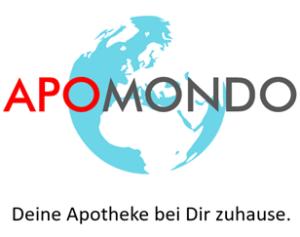 Apomondo